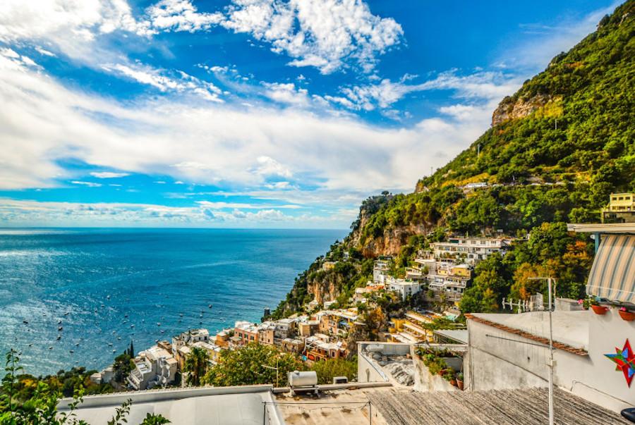 amalfi-costa-900x603
