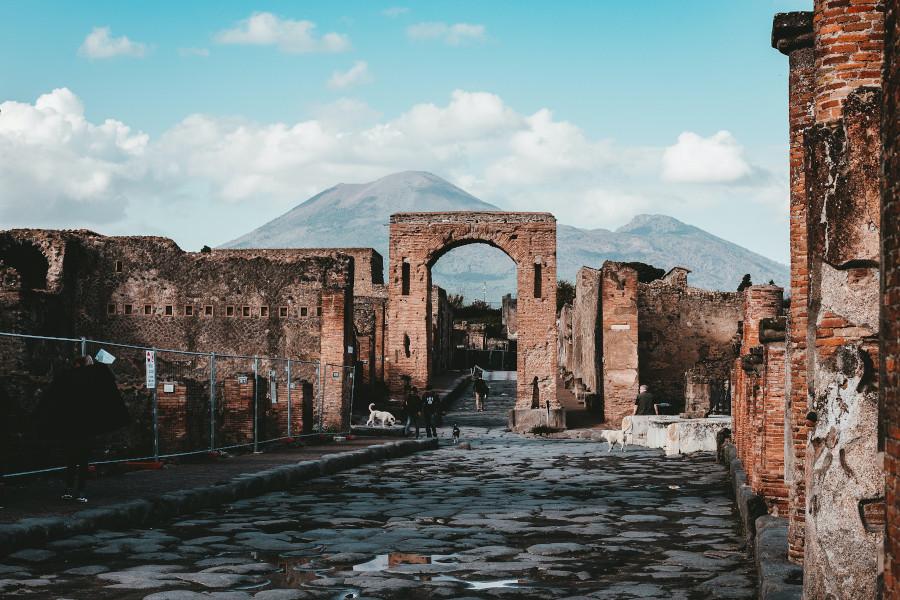 pompei-3-900x600