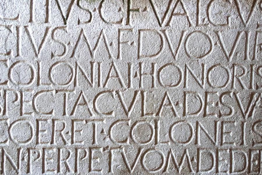 pompei-4-900x602