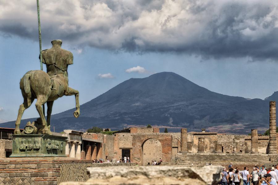 pompei-5-900x600