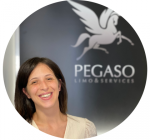 Federica | Reservation Executive