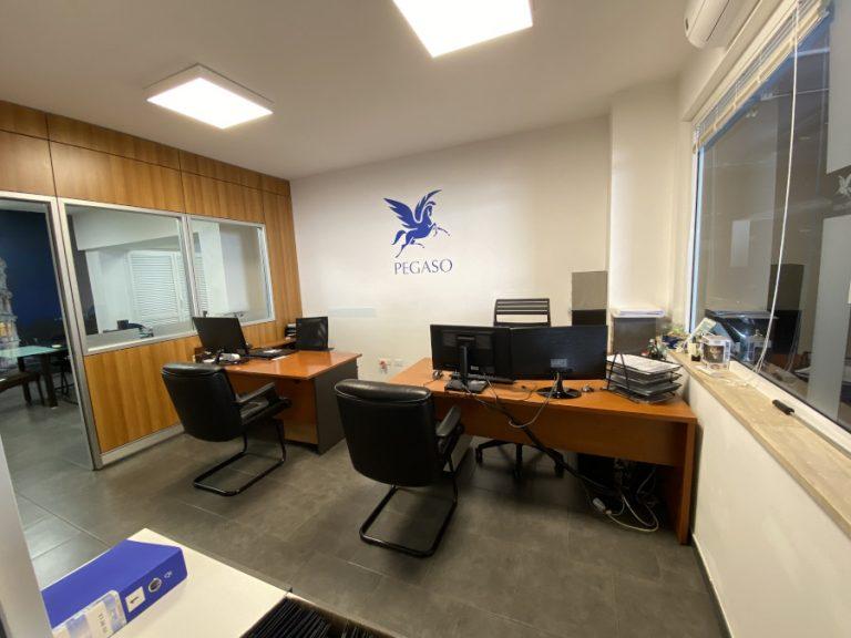 ufficio-pegasolimo