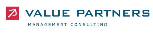 logo value partners